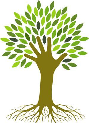 Логотип проверяющей компании