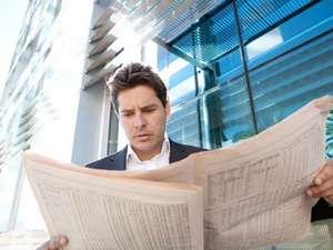 Поиск инвестора для своего бизнеса