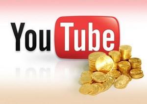 Монетизация видеоблога