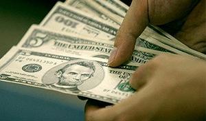 Оплата таможенных пошлин