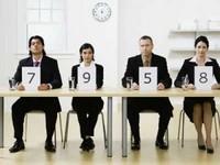 Методы оценки персонала