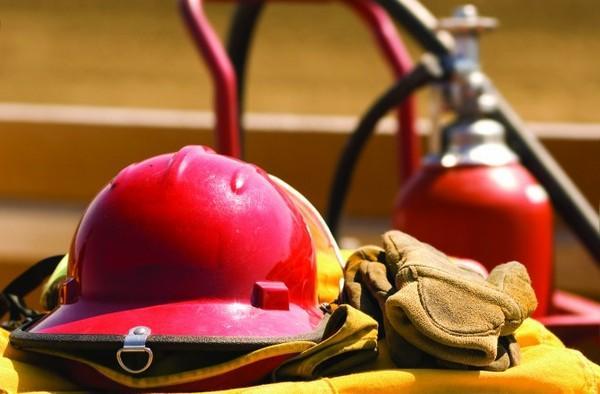 В чем важность пожарного аудита