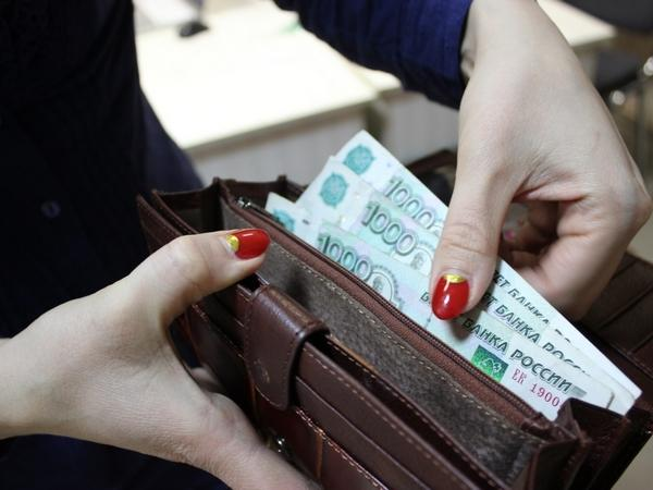 Увеличение зарплаты при работе во вредных условиях