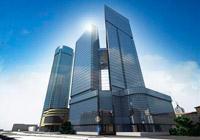Бизнес план бизнес центра