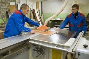 biznes-plan-mebelnogo-proizvodstva-1