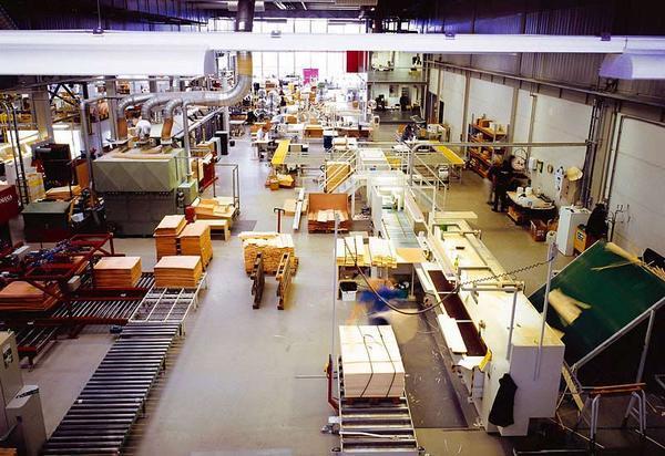 Бизнес идея мебельной фабрики бизнес план 30 страниц