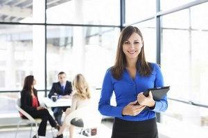 kadrovyj-audit-na-predpriyatii-2