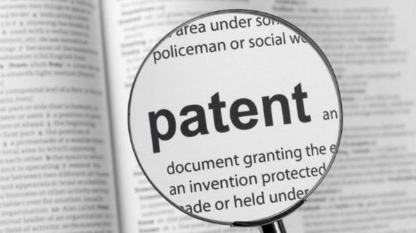 Изображение - Как запатентовать идею в россии и получать деньги kak-zapatentovat-ideyu-1