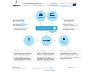 kak-zarabotat-na-partnerskix-programmax-2