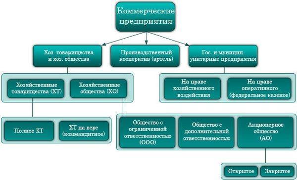 kommercheskaya-organizaciya
