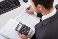 Налоговый аудит налогов
