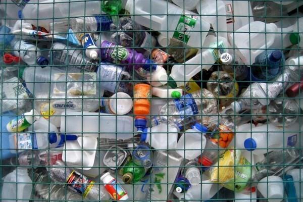 Изображение - Бизнес план по переработке пластиковых бутылок pererabotka-plastikovyx-butylok-kak-biznes-1