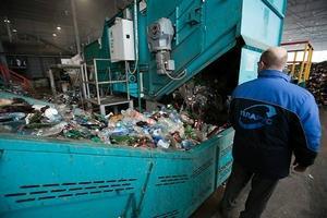 Изображение - Бизнес план по переработке пластиковых бутылок pererabotka-plastikovyx-butylok-kak-biznes-2