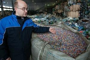 Изображение - Бизнес план по переработке пластиковых бутылок pererabotka-plastikovyx-butylok-kak-biznes-3
