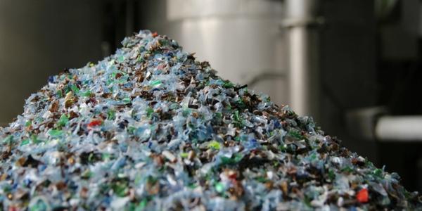 Изображение - Бизнес план по переработке пластиковых бутылок pererabotka-plastikovyx-butylok-kak-biznes-4