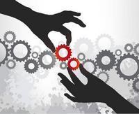 Реинжиниринг бизнес-процессов