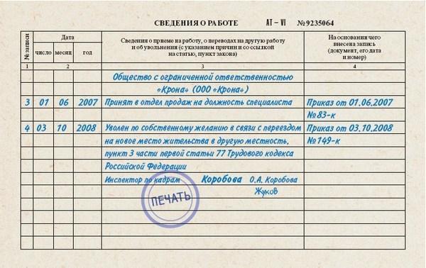 Образец заявления для работодателя на самостоятельную оплату алиментов