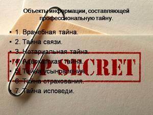 sluzhebnaya-tajna-2
