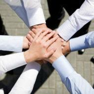 Учредители товарищества на вере