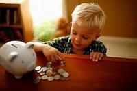 документы на детское пособие