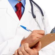 Медицинская деятельность