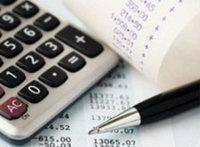 Изображение - Документы, необходимые для открытия расчетного счета ип в сбербанке otkryt-raschetnyj-schet-dlya-ooo