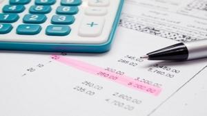 Изображение - Документы, необходимые для открытия расчетного счета ип в сбербанке otkrytie-raschetnogo-scheta-dlya-ip-v-sberbanke-1