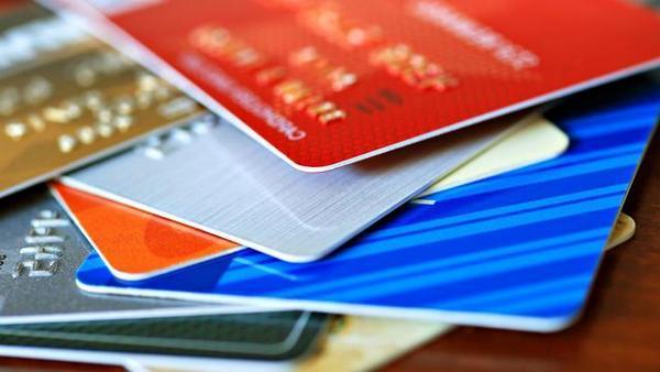 Изображение - Документы, необходимые для открытия расчетного счета ип в сбербанке otkrytie-raschetnogo-scheta-dlya-ip-v-sberbanke-3