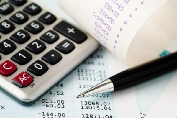 Изображение - Документы, необходимые для открытия расчетного счета ип в сбербанке otkrytie-raschetnogo-scheta-dlya-ip-v-sberbanke