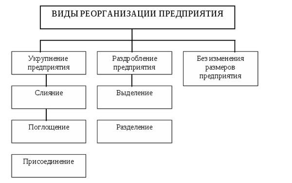 reorganizaciya-v-forme-preobrazovaniya-3