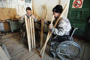 trudoustrojstvo-invalidov-1