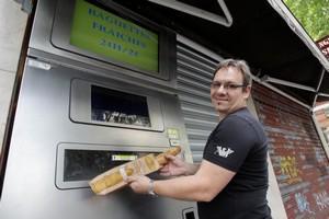 vendingovye-avtomaty-novinki-2017-1
