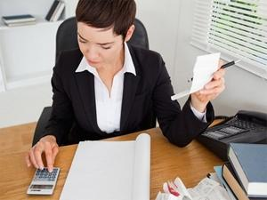 Бухгалтерское обслуживание ИП - как выбрать специалиста?
