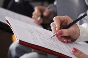 kak-otkryt-notarialnuyu-kontoru-1
