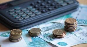 Перенос убытков на будущее декларация по налогу на прибыль