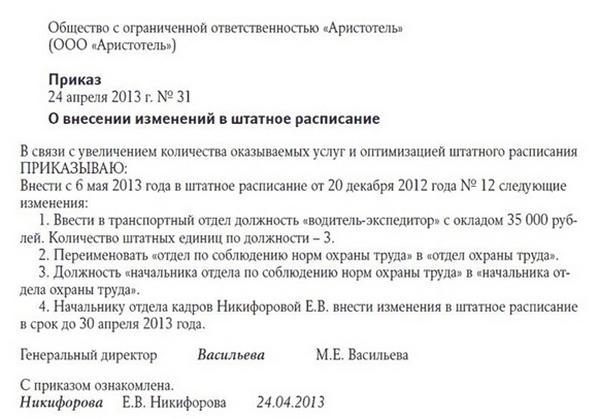 Госпошлина за регистрацию автомобиля 2019 пермь