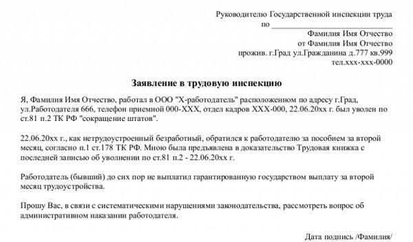 zhaloba-v-trudovuyu-inspekciyu-na-rabotodatelya-1