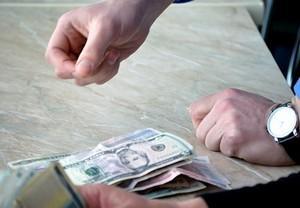 Незаконное предпринимательство и чем оно грозит