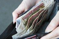 Проводки по заработной плате