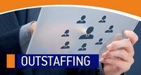 Что такое аутстаффинг