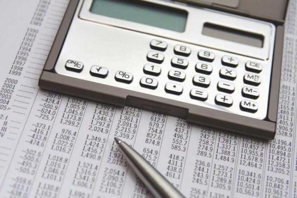 Расчеты - главная обязанность экономиста