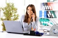 Должностная инструкция секретаря-делопроизводителя