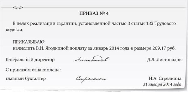 Дополнительное соглашение к договору продажи транспортного средства бланк 2019