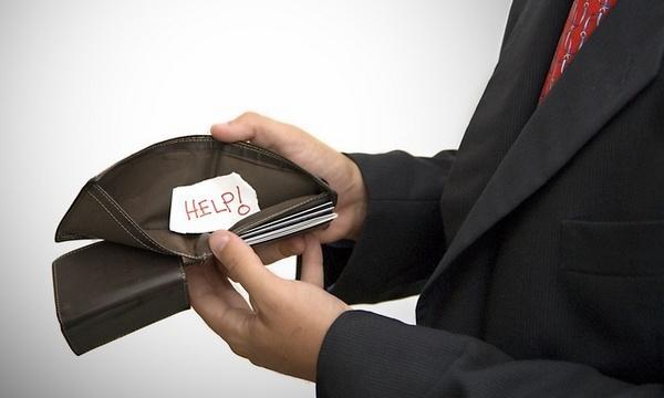 Кредитование бизнеса
