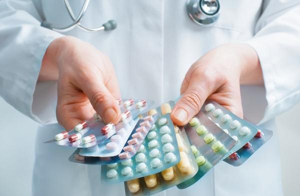 Фармацевтическая деятельность