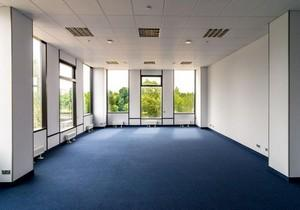Аренлное помещение для офиса