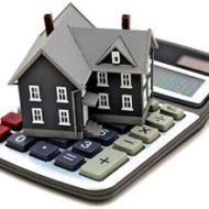Налог на имущество физлиц