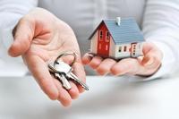 Акт преима передачи помещения в аренду