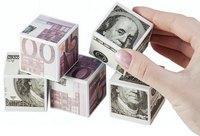 Депозит в валюте