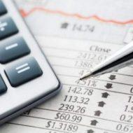Проведение финансового планирования